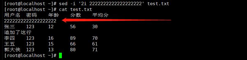 shell字符串操作awk|cut|sed