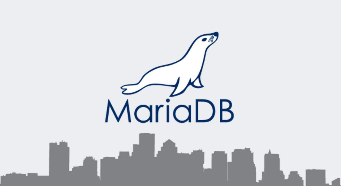 mariadb/mySQL忘记密码的解决办法