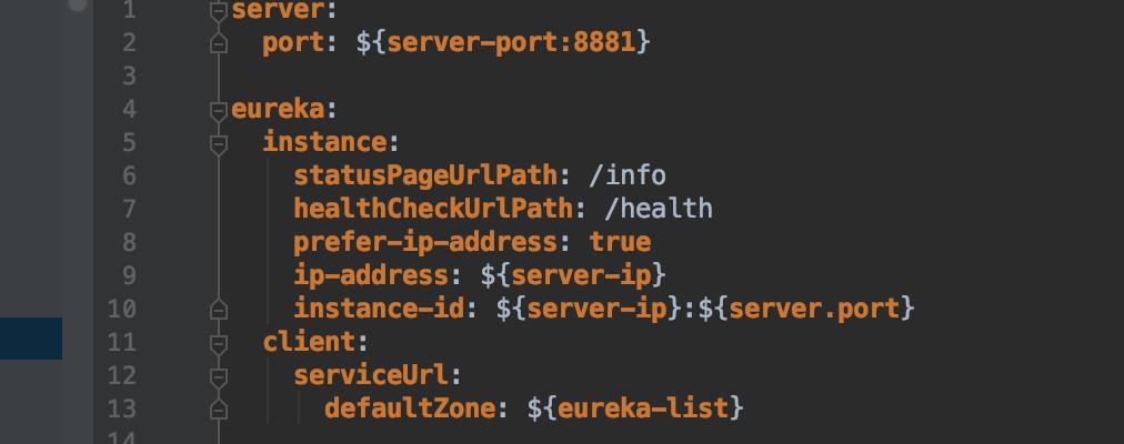 密码保护:docker-composer v3 yaml文件格式
