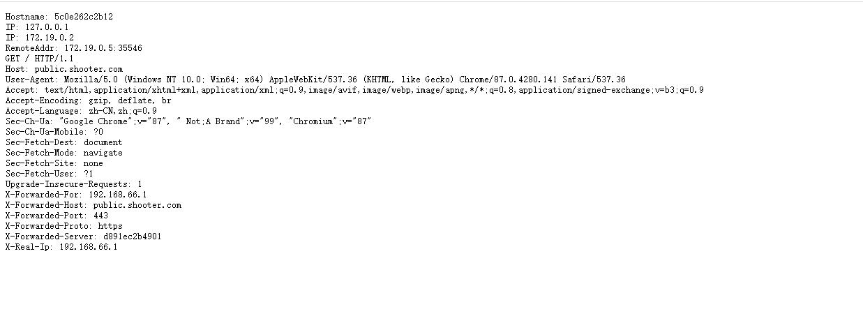 开源sso单点登录验证Authelia docker部署